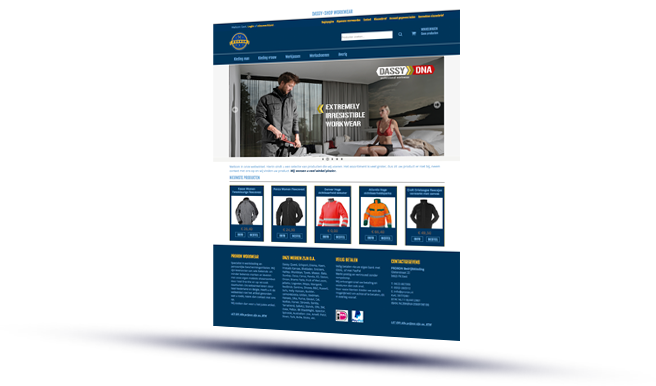dassy-shop-webshop.png