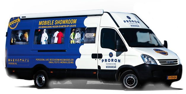 mobiele-showroom.png